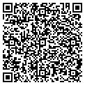 QR code with Around The Gulf Realty contacts