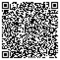QR code with Accurate Doors Shutters of Fla contacts