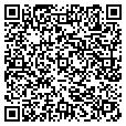 QR code with Valerie Henry contacts