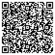 QR code with Pdrb contacts