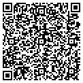 QR code with Moores Weymouth E Life Estate contacts