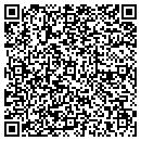 QR code with Mr Richard Management Company contacts
