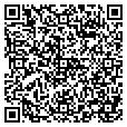 QR code with Mias Creations contacts
