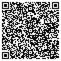 QR code with LA Master & Assoc contacts