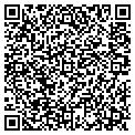 QR code with Pauls Mechanical Construction contacts