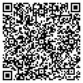 QR code with Weller Pools LLC contacts