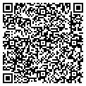 QR code with Gwendolyns Homemade Ice Cream contacts