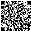 QR code with Art's Work contacts