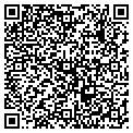 QR code with First Baptist Church Holiday contacts