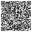 QR code with Kwik King 40 contacts