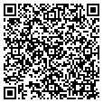 QR code with L & H Homes contacts