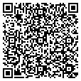 QR code with Foto Piero contacts