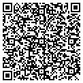 QR code with 1 All Day Locksmith contacts