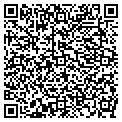 QR code with Suncoast Roofers Supply Inc contacts