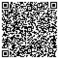 QR code with Insurance Management Agency contacts