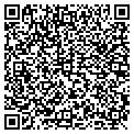 QR code with Nova Telecommunications contacts