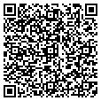 QR code with Insta Too contacts