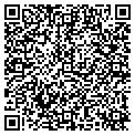 QR code with Ocala Forest Moose Lodge contacts