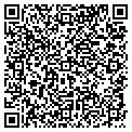 QR code with Public Defender-Juvenile Div contacts
