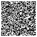 QR code with Larry Abato Custom Carpet contacts