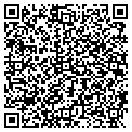 QR code with Geralds Tires & Service contacts