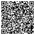 QR code with Jewyll Realty Pa contacts