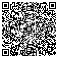 QR code with Dry Cleaner contacts