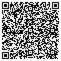 QR code with Huntington Title Service contacts