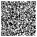 QR code with J S Enterprises and Sod contacts