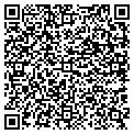 QR code with New Hope Christian Center contacts