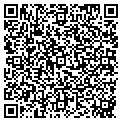QR code with Gordon Harper Realty Inc contacts