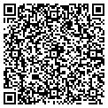 QR code with Arthur Riley Mobile Veterinary contacts
