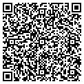 QR code with Advance Custom Brokers contacts