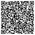 QR code with Sir Speedy Printing Center contacts