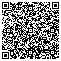 QR code with Smith Todd Mc Entee & Co contacts