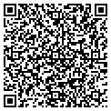 QR code with Erin Hurd Lawn Maintenance contacts