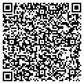QR code with Billero & Billero Properties contacts