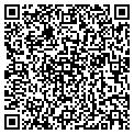 QR code with H & T Benazet MD PA contacts
