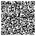 QR code with Steven M Gilson DMD contacts