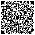 QR code with Badillo Construction Inc contacts