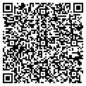 QR code with Bednar Health & Fitness LLC contacts