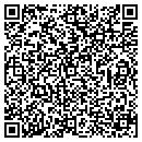 QR code with Gregg R Schwartz Law Offices contacts