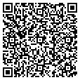 QR code with Specs 74 contacts