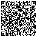 QR code with Msw Publishing Co contacts