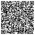 QR code with Jamal's Cafe Etc contacts