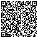 QR code with A Plus Discount PC Repair contacts