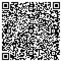 QR code with A C Duct & Insulation Inc contacts