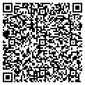 QR code with Bruce Ballard Carpentry Inc contacts