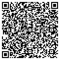 QR code with Appetite For Life Inc contacts