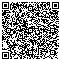 QR code with Debbie's Hair Designs contacts
